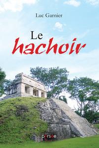 Le Hachoir