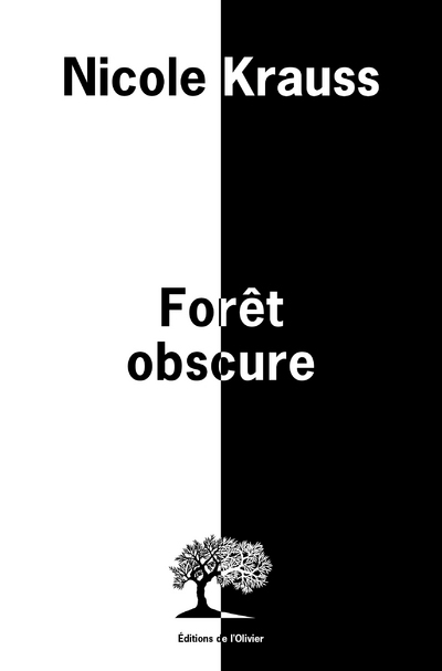 FORET OBSCURE