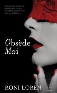 OBSEDE-MOI