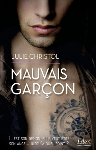 MAUVAIS GARCON