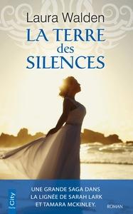 LA TERRE DES SILENCES