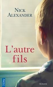L'AUTRE FILS