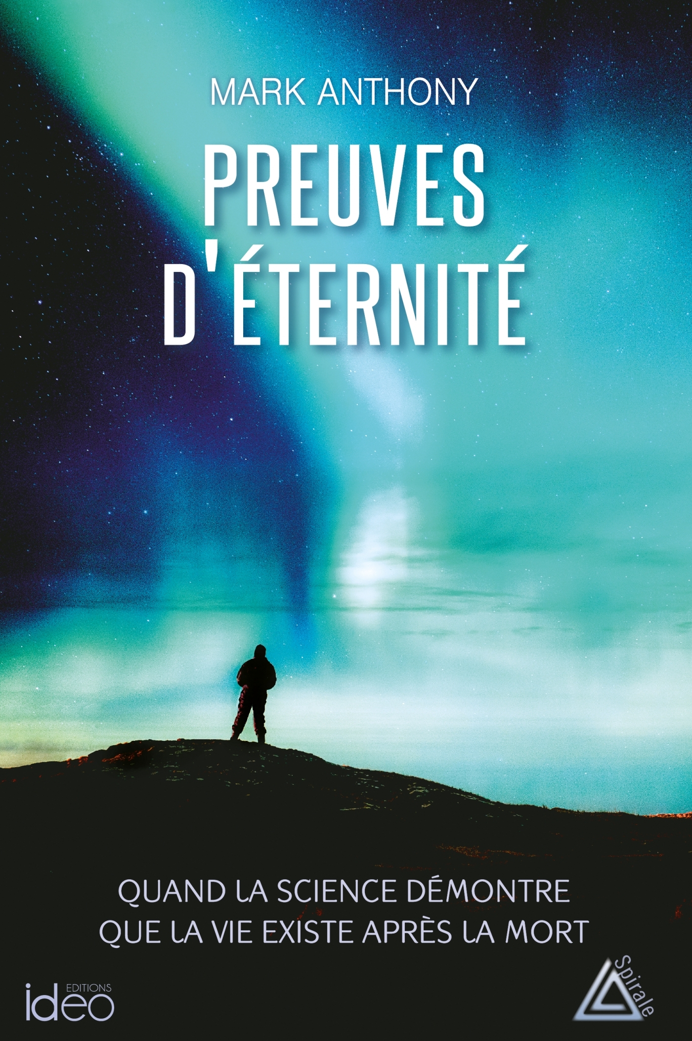 PREUVES D'ETERNITE
