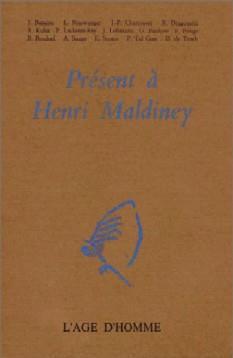 PRESENT A HENRI MALDINEY