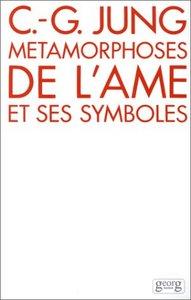 METAMORPHOSES DE L'AME