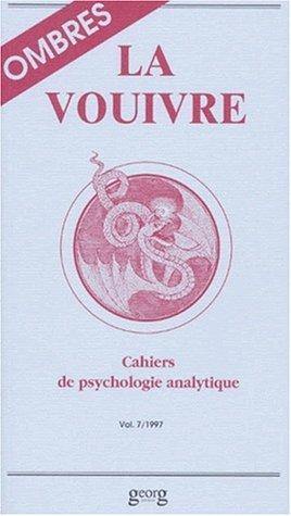 LA VOUIVRE V7/1997
