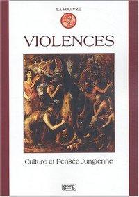 VIOLENCES VOUIVRE 13