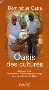 OASIS DES CULTURES