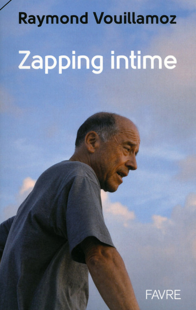 ZAPPING INTIME