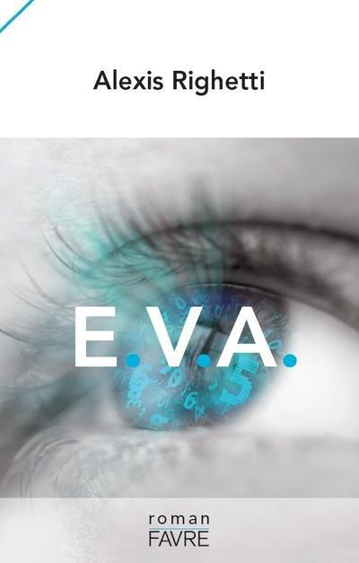 E.V.A