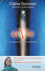 ENVIE - ENSEIGNEMENTS DU MONDE SPIRITUEL