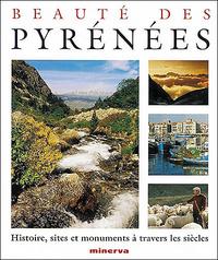 DES PYRENEES