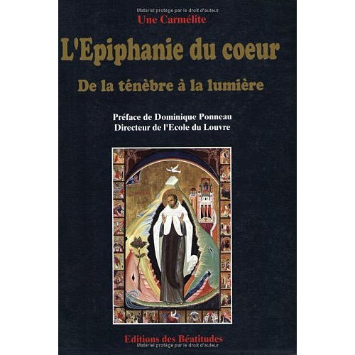 EPIPHANIE DU COEUR (L')