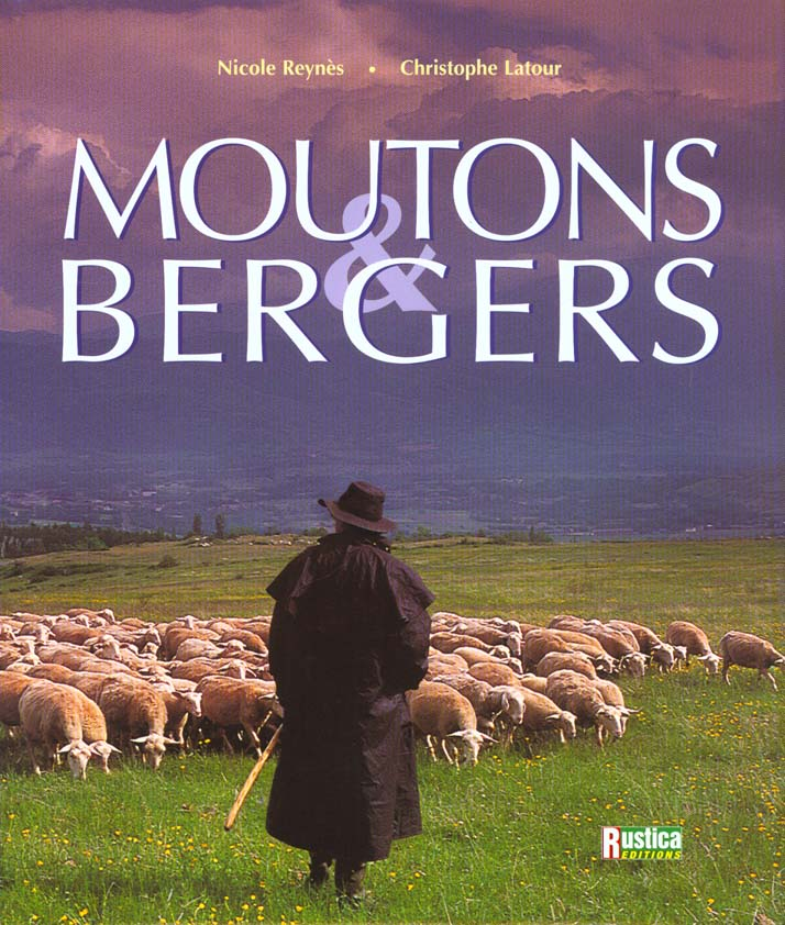 MOUTONS & BERGERS