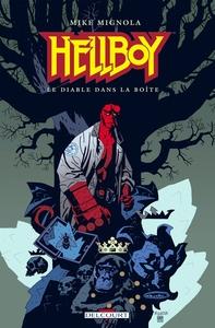HELLBOY T05