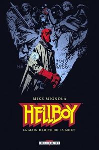 HELLBOY T04