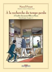 A LA RECHERCHE DU TEMPS PERDU 3.