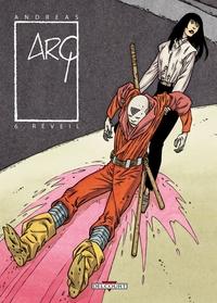 ARQ T06