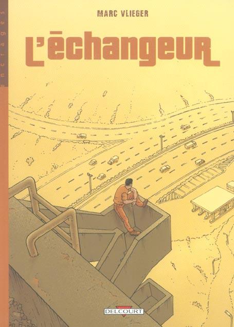 L ECHANGEUR