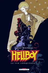 HELLBOY T06