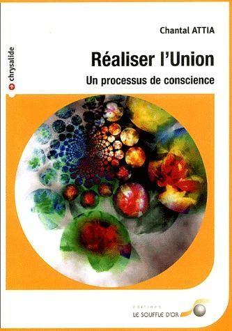 REALISER L'UNION