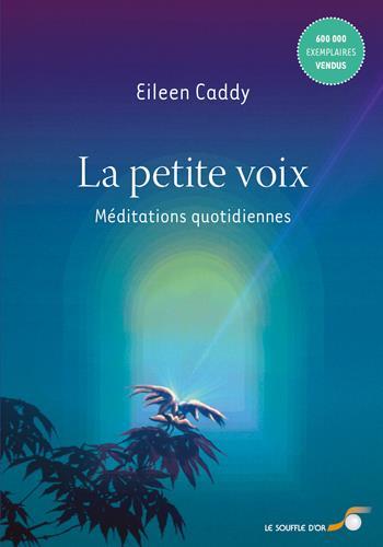 PETITE VOIX (LA)