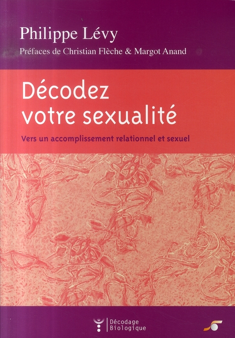 DECODEZ VOTRE SEXUALITE