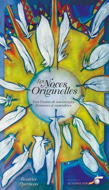 NOCES ORIGINELLES (LES)