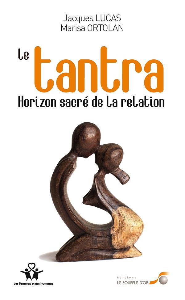TANTRA (LE) 3ED