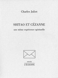 SHITAO ET CEZANNE