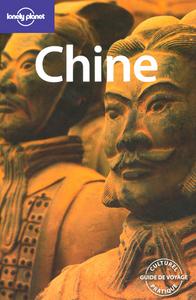 CHINE  6E ED