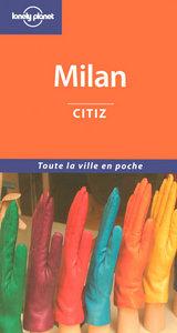 MILAN CITIZ  2ED