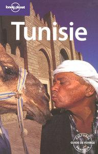 TUNISIE  2ED