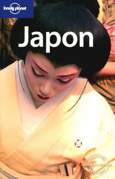 JAPON  2ED