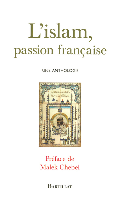 ISLAM PASSION FRANCAISE