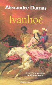 IVANOHE