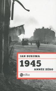 1945 ANNEE ZERO