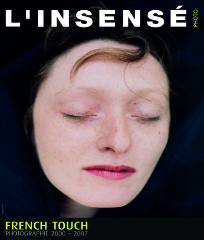 L'INSENSE 5 - FRENCH TOUCH