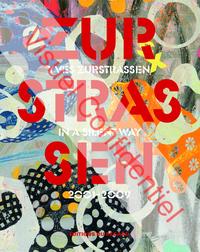 YVES ZURSTRASSEN. IN A SILENT WAY. 2001-2009