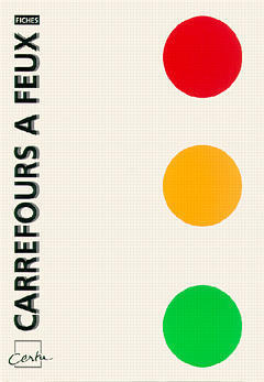 CARREFOURS A FEUX (FICHES N.1 A 13)