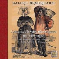 GALERIE ARMORICAINE