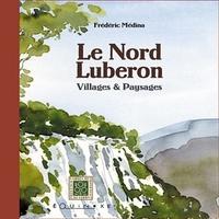 NORD LUBERON VILLAGES ET PAYSAGES (LE)