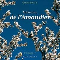 MEMOIRES DE L'AMANDIER
