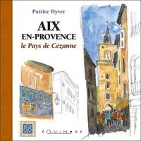 AIX EN PROVENCE EDT BILINGUE FRANCAIS ET ANGLAIS