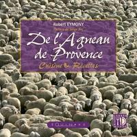 DE L'AGNEAU DE PROVENCE
