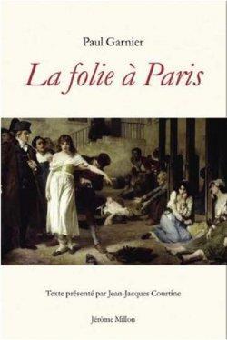 LA FOLIE A PARIS