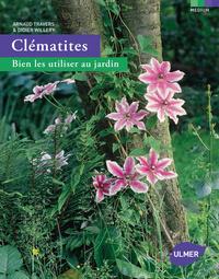 CLEMATITES