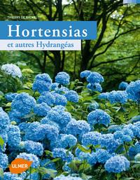 HORTENSIAS ET AUTRES HYDRANGEAS