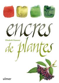 ENCRES DE PLANTES