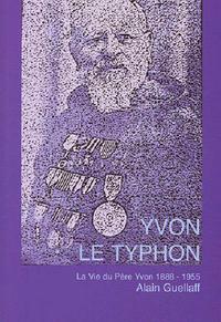 YVON LE TYPHON